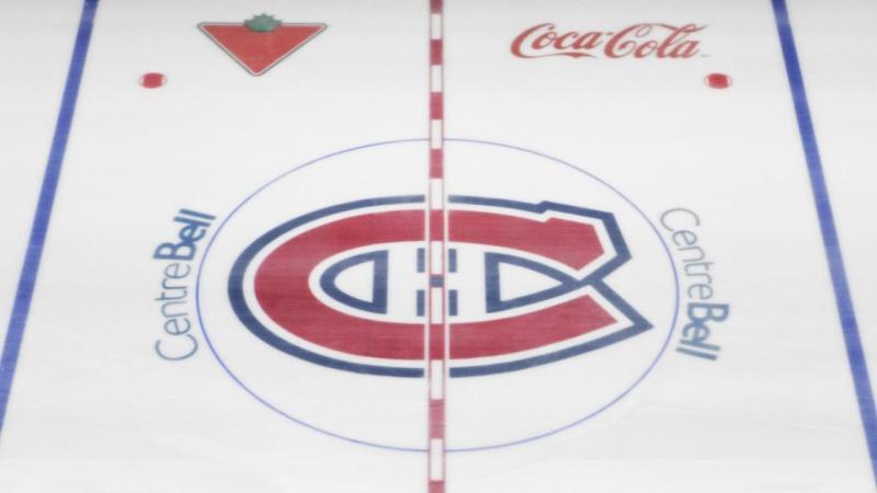 Tři zápasy Západní divize, jeden ryze kanadský. Kdo se přiblíží play-off?