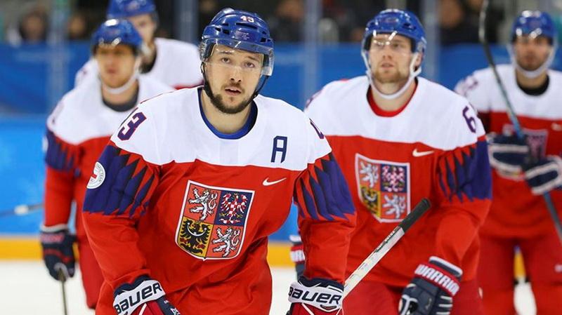 NHL.cz - Aktuální zprávy a èlánky z hokeje